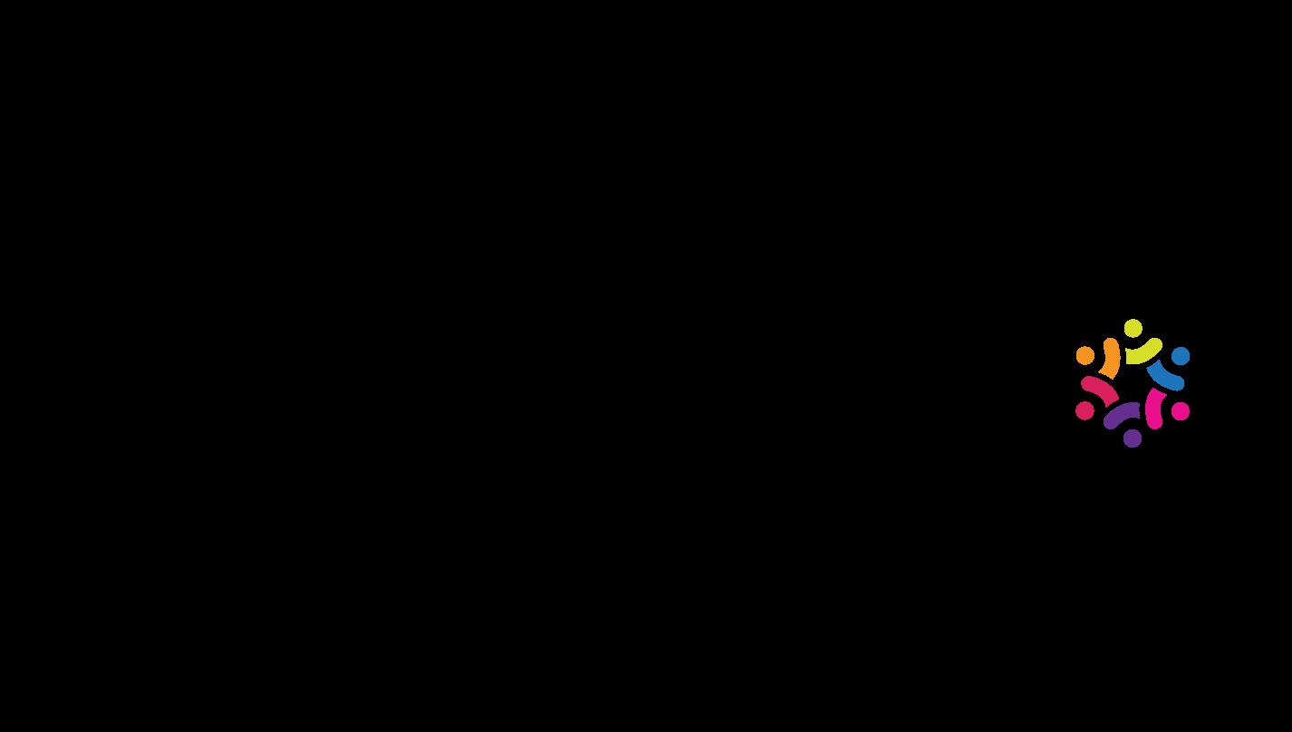 Logo for Women's Business Enterprise